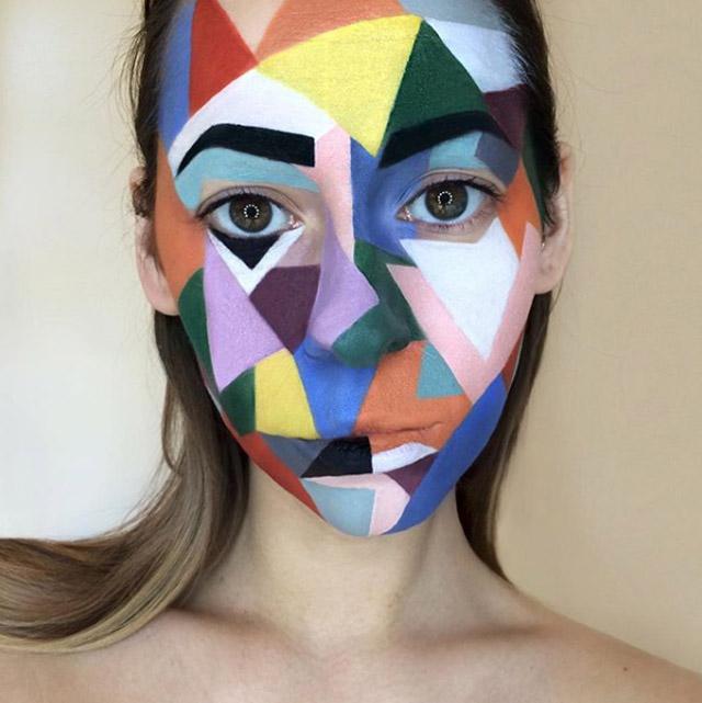 Laura Jenkinson-09