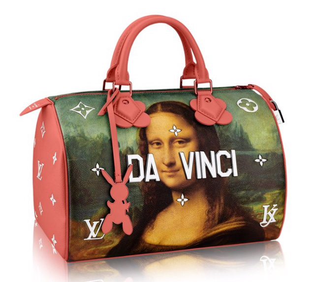 сумка Луи Вюиттон