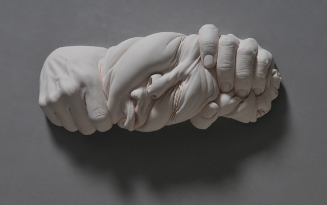Work by Johnson Tsang