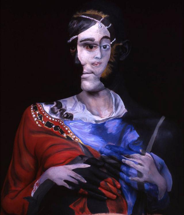 Museum anatomy-03