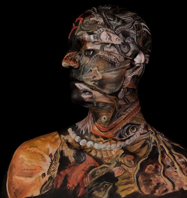Museum anatomy-05