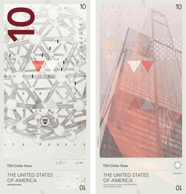 design by Travis Purrington