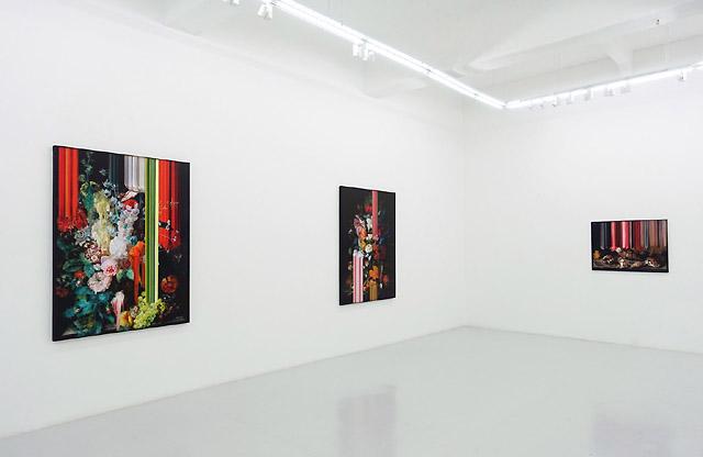 Olan Ventura-07