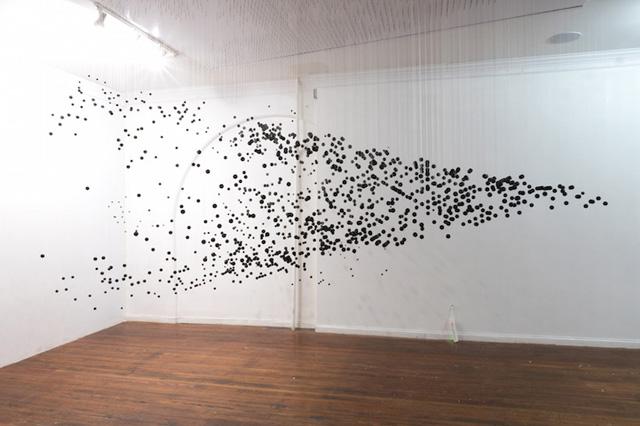 work by Michael Murphy