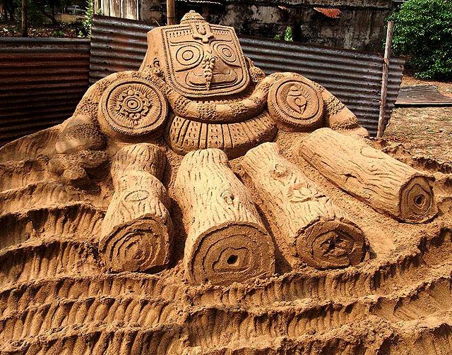 работа Ранджана Кумара Гангули