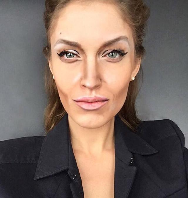Ребекка Свифт