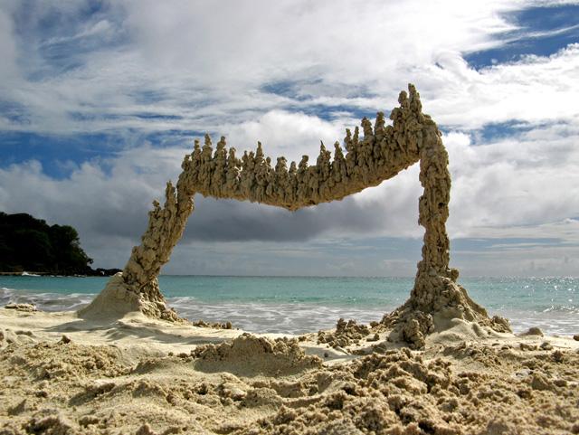 Sandcastlematt-01