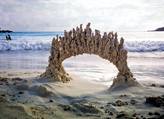 Sandcastlematt-03