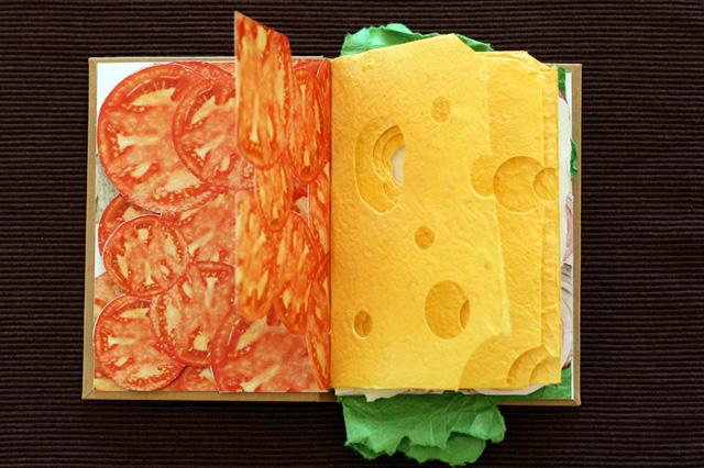 Sandwich Book-03
