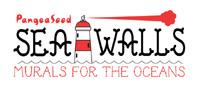 Морские стены: фрески для   океанов