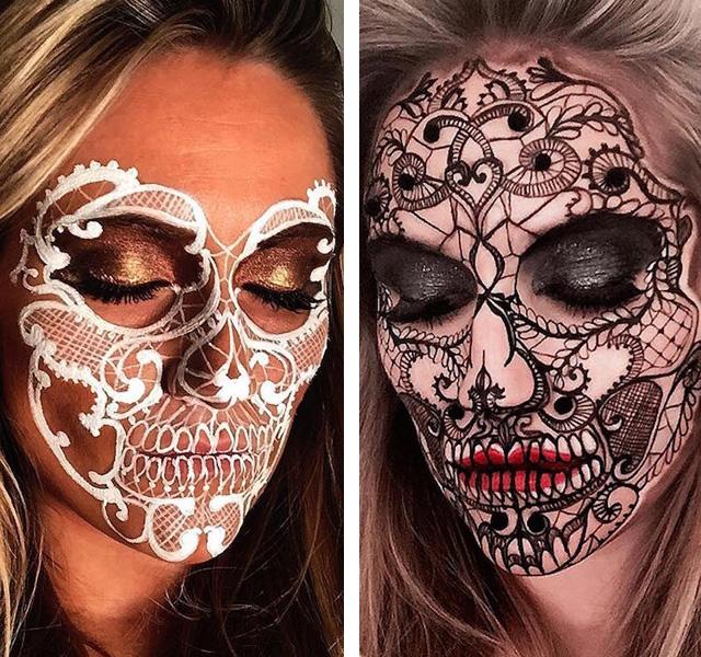 Works by Vanessa Davis