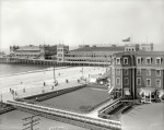 The Million Dollar Pier 1905