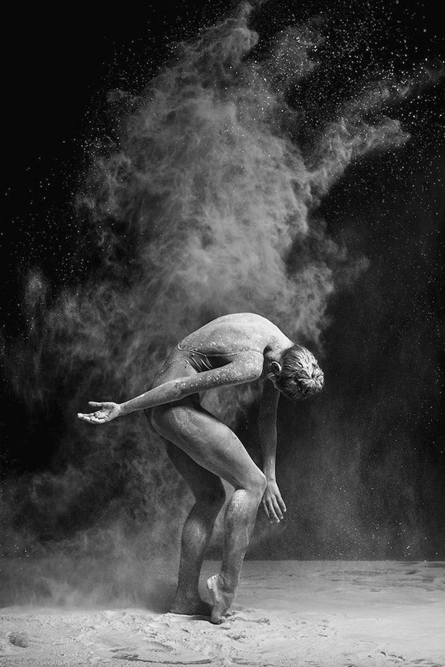 фото: Александр Яковлев
