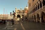 Venezia-1 фото © 2012 А. Машковцева
