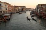 Venezia-10 фото © 2012 А. Машковцева