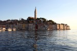 Venezia-11 фото © 2012 А. Машковцева