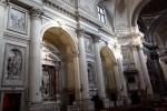 Venezia-12 фото © 2012 А. Машковцева