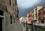 Venezia-16 фото © 2012 А. Машковцева