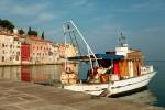 Venezia-17 фото © 2012 А. Машковцева