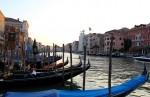Venezia-18 фото © 2012 А. Машковцева