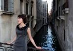 Venezia-20 фото © 2012 А. Машковцева