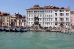 Venezia-21 фото © 2012 А. Машковцева