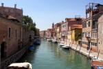 Venezia-5 фото © 2012 А. Машковцева