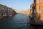 Venezia-9 фото © 2012 А. Машковцева