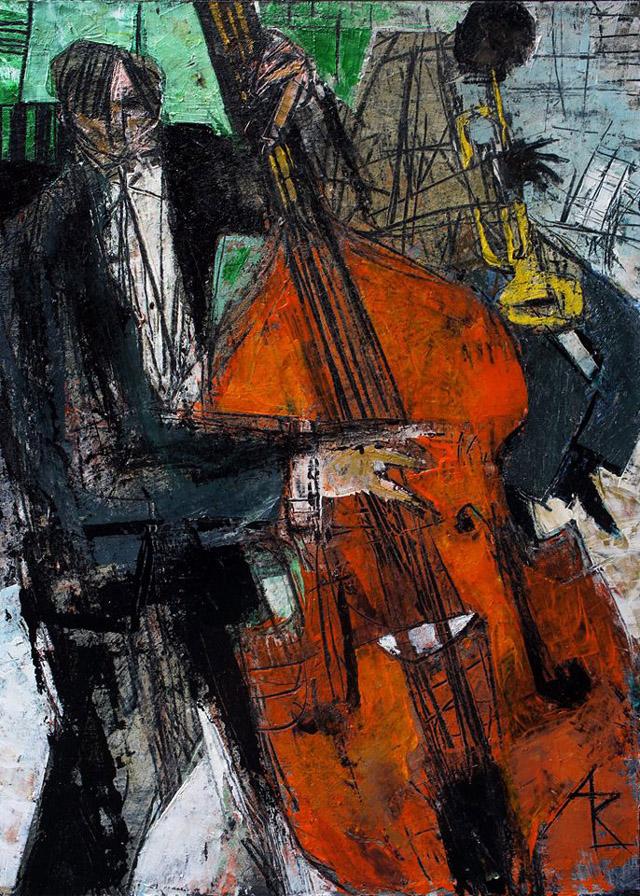 Volkov-Jazz-10