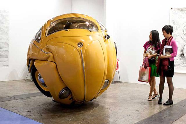 Volkswagen Beetle-02