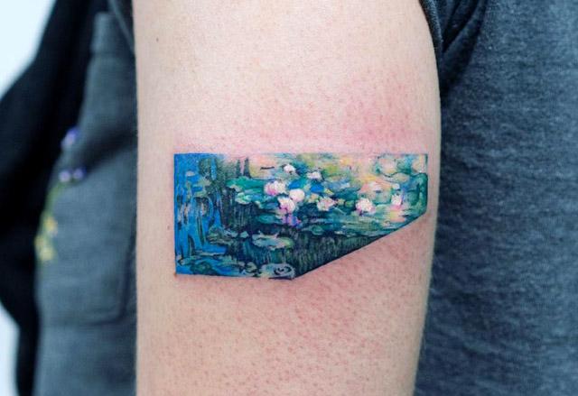 Zihee Tattoo-02