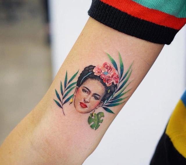 Zihee Tattoo-05