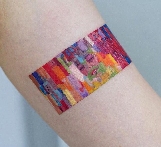 Zihee Tattoo-07