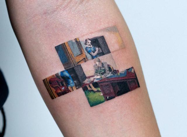 Zihee Tattoo-09