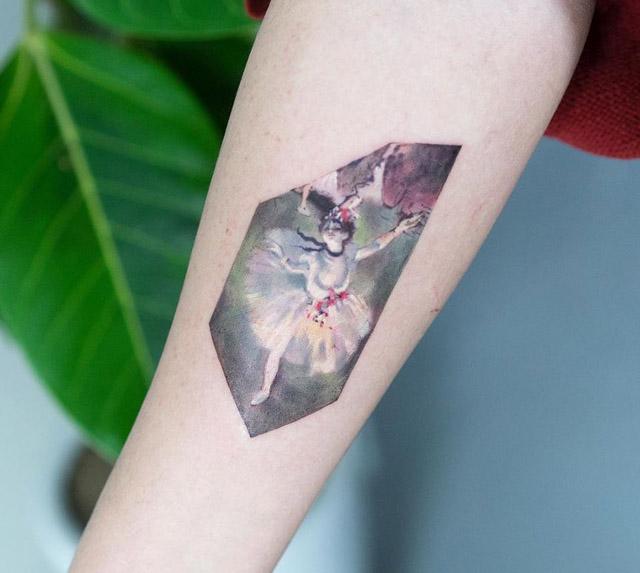 Zihee Tattoo-12