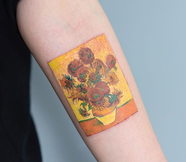 Zihee Tattoo-15