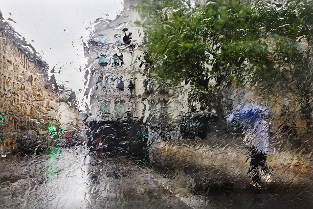foto Christophe Jacrot-03